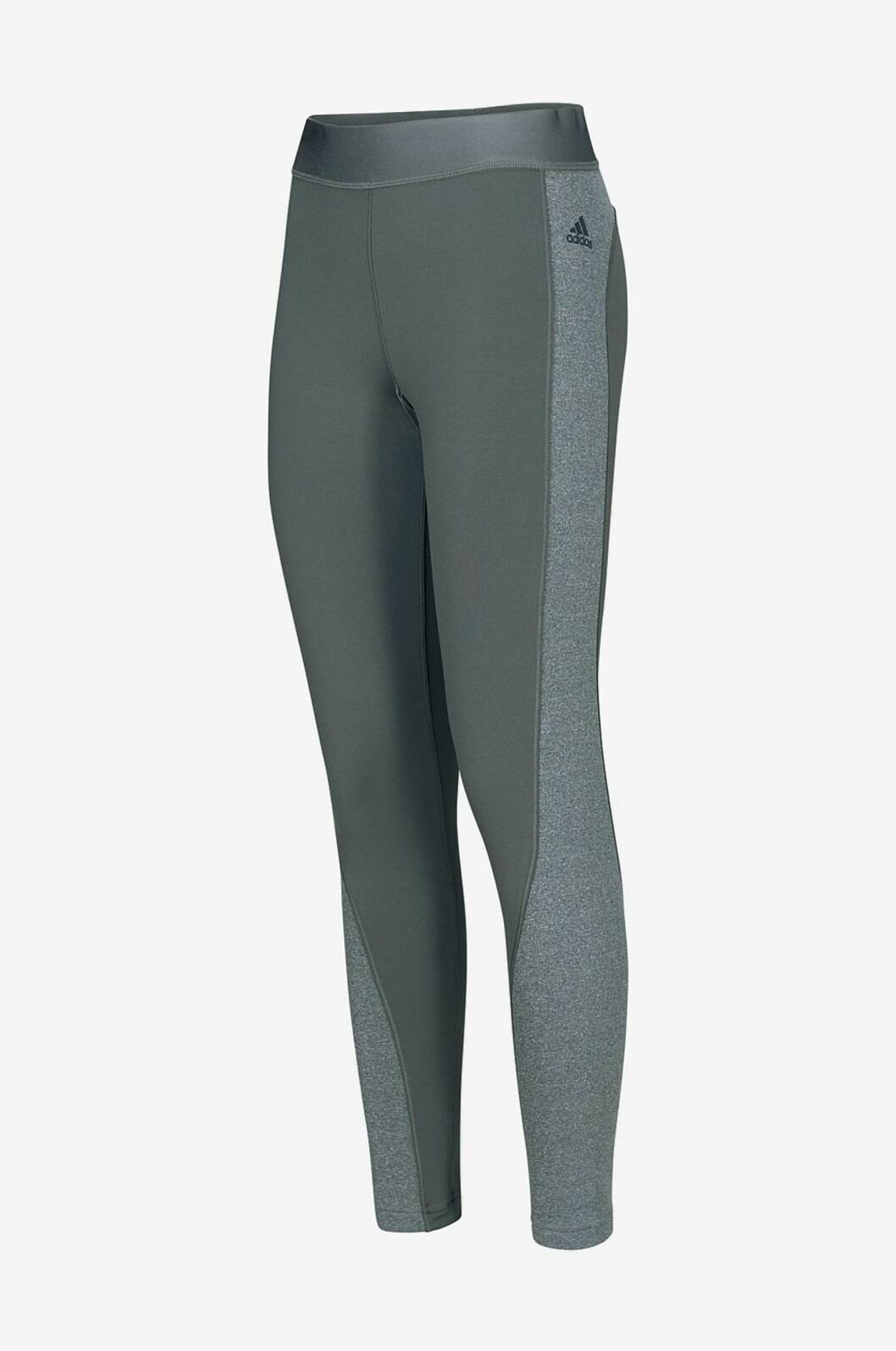 Tights fra Adidas |449,-| https://www.ellos.no/adidas-sport-performance/lopetights-techfit-climawarm-fleece/1506961-01