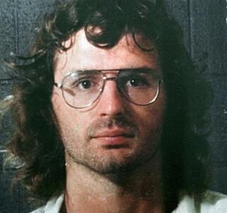 SEKTLEDER: David Koresh overtok makta i sekta i 1987. I seks år styrte han den etter eget forgodtbefinnende, før han døde under brannen 19. april 1993. Foto: AP Photo / Waco Tribune Herald / NTB scanpix