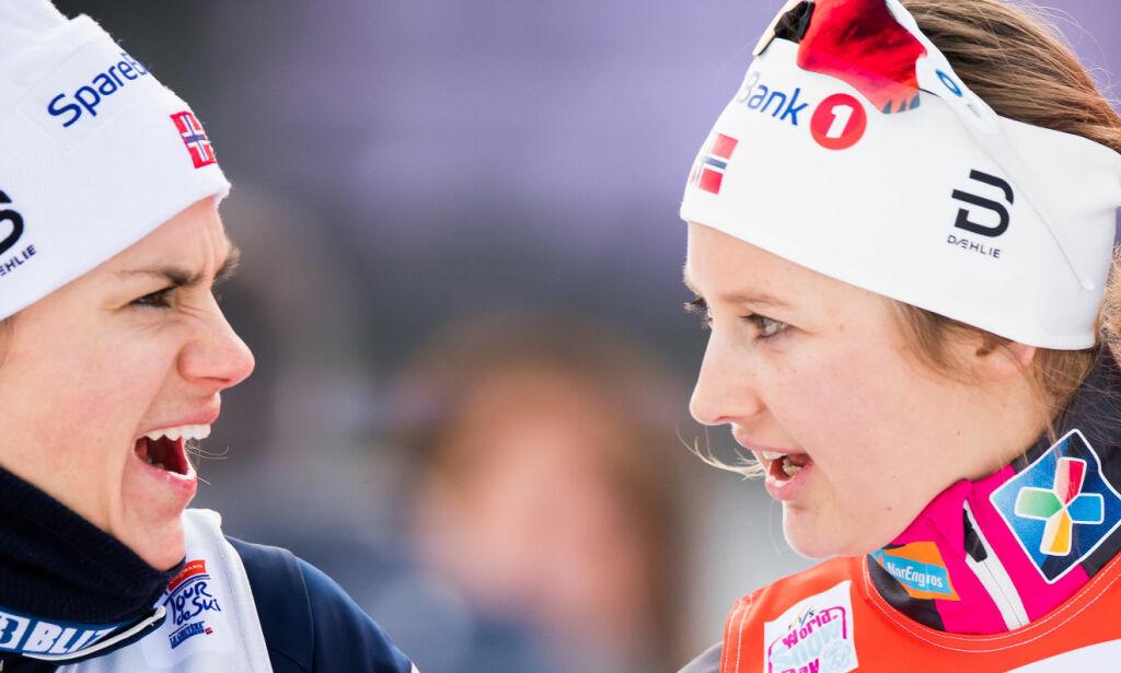 image: Raser mot Tour de Ski-trenden: - Fortsetter det sånn, er det bare å legge ned hele spetakkelet