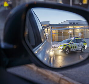image: Så mye kan det koste å bryte trafikkreglene