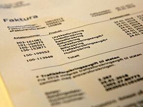 image: Derfor blir bil-forsikringen mye «dyrere» i år