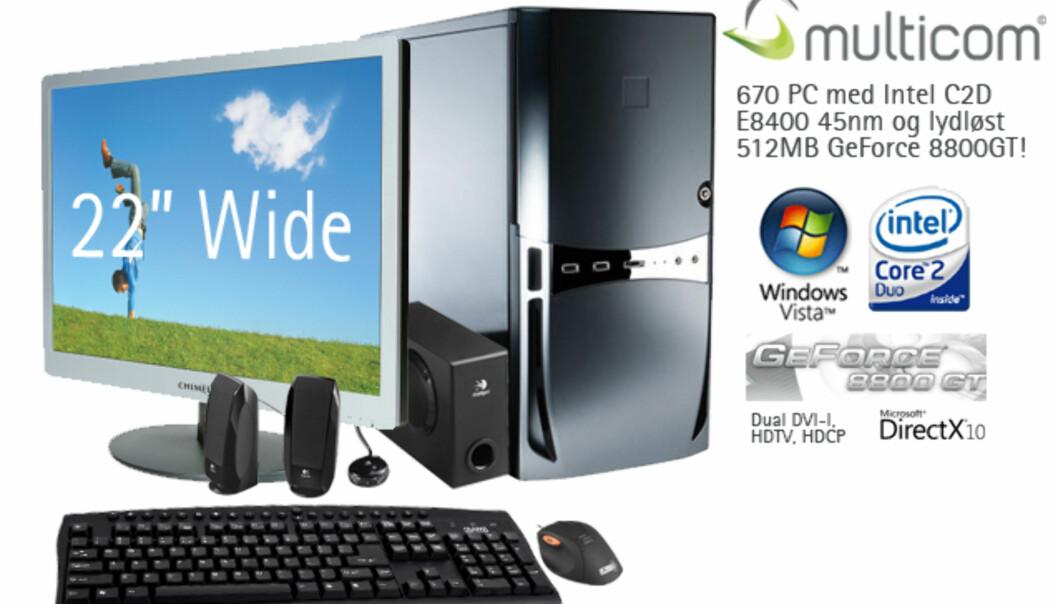 Multicom 2008-02