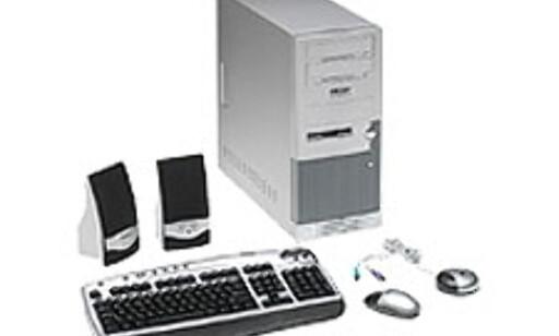image: ITbutikken 2004-01