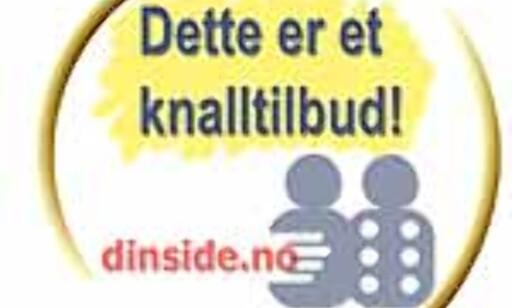 image: Våre PC-valg september 2003