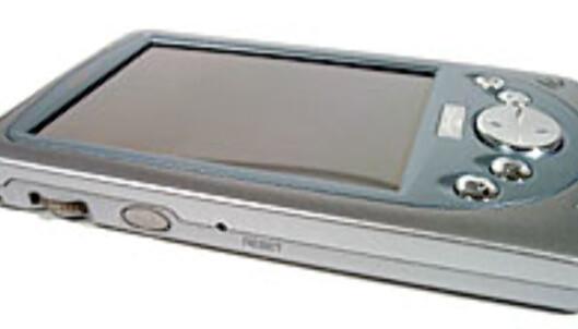 Zepto MIO 338