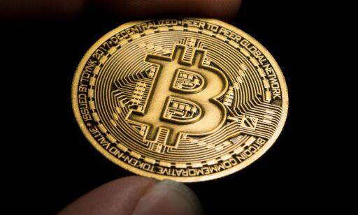 image: Nordmenn rundlurt for flere millioner i bitcoin-svindel:- Pengene er nok borte for godt