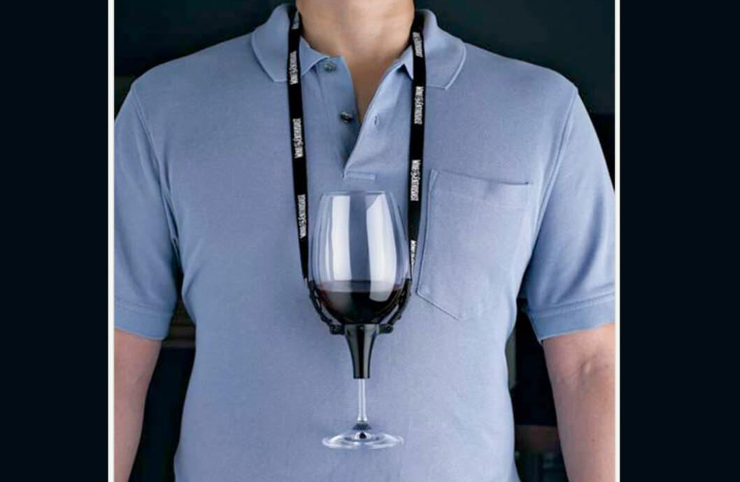 Ingen sikker vin(ner)
