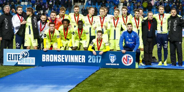 image: Derfor velger de unge talentene Sarpsborg 08