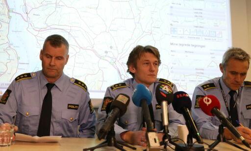 image: Brumunddal-saken: Savnedes mann kritisk til politiets arbeid