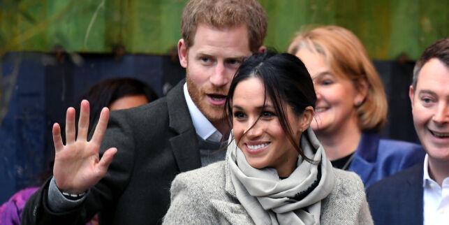 image: Nye detaljer om vårens store «snakkis-bryllup» er avslørt