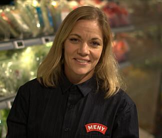 Nina Horn Hynne i Meny tror på sunnhet og helse som den store trenden for 2018.