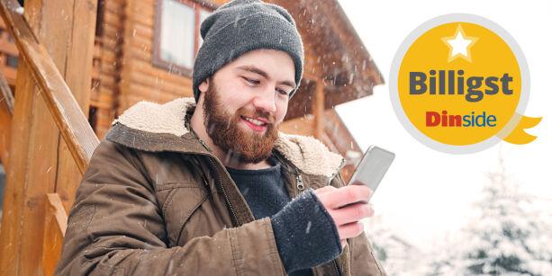 image: Betaler du mer enn 300,-måneden? Sjekk dette!