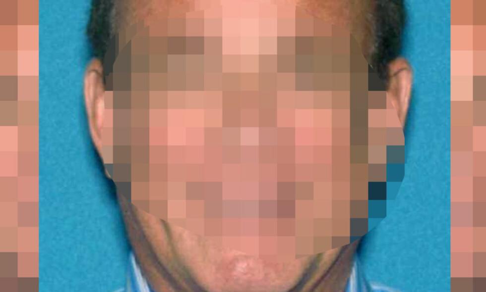 TILTALT: Legen er tiltalt for å ha bestilt drapet på sin egen kone. Foto: Politiet