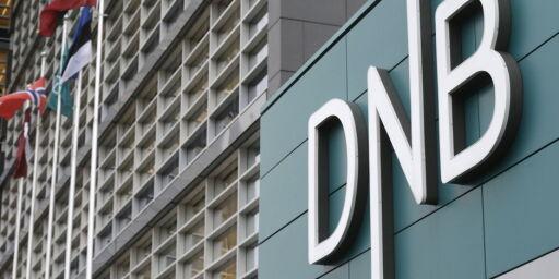 image: SpareBank 1 og DNB slår sammen forsikringsvirksomhetene