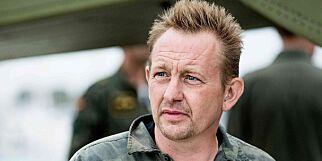 image: Ber om livsvarig fengsel for Peter Madsen