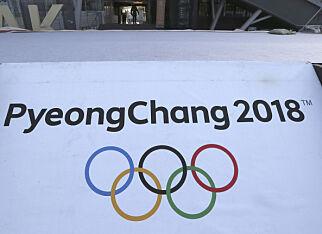 image: 389 russere godkjent for mulig OL-deltakelse