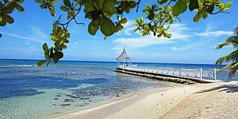 image: Turister i ferieparadiset får «husarrest» grunnet vold og kriminalitet