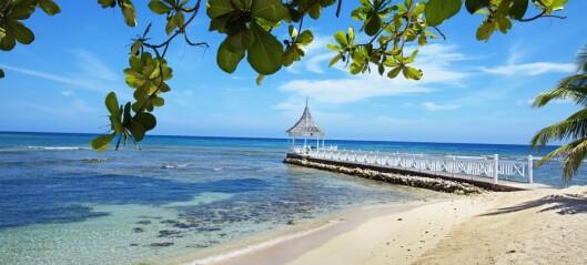 Turister i ferieparadiset får «husarrest» grunnet vold og kriminalitet