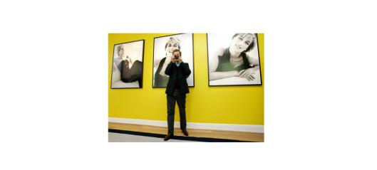 Vogue dropper stjernefotografer etter #MeToo-anklager