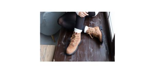 Slik impregnerer du skoene dine riktig