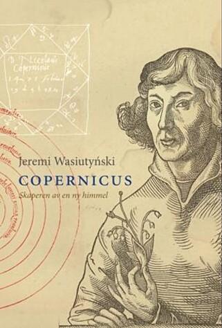 image: Hovedverk om Copernicus er omsider oversatt til norsk