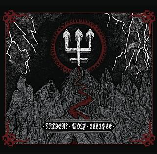 image: Fra R&B til black metal - åtte ferske musikktips