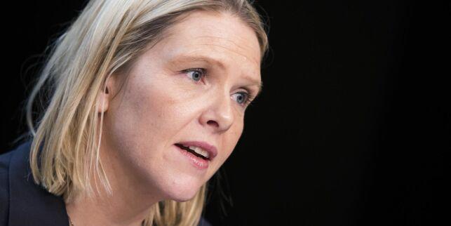 image: Dagbladet mener: Dehumanisering hjelper ikke