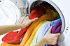 Avliver myter om klesvask DinSide