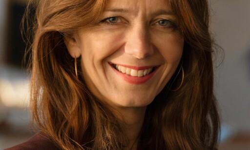 ADM.DIR: Anne-Cecilie Kaltenborn.