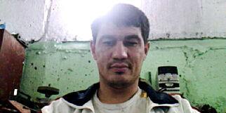 image: Trodde terrormistenkt bror var død: - Lever han?