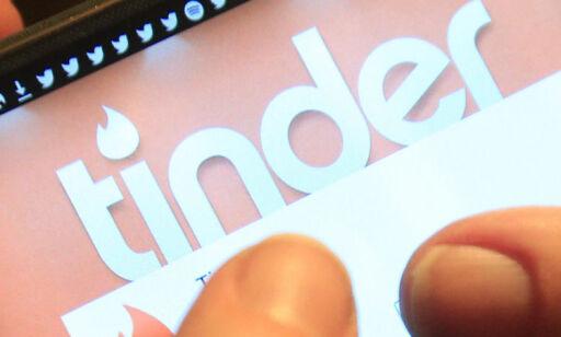 image: Tinder-bedrager sjarmerte seg til 16 banklån i navnet til norsk kjæreste
