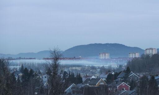 image: Norsk rapport: Klimagassutslipp ville vært 40 prosent høyere uten tiltak