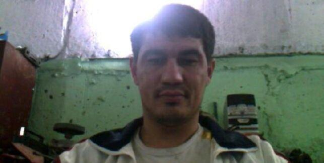 image: Ber om livstid for Rakhmat Akilov (39)