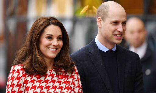 image: Jeg er ingen rojalist, men heier fortsatt på Kate og William