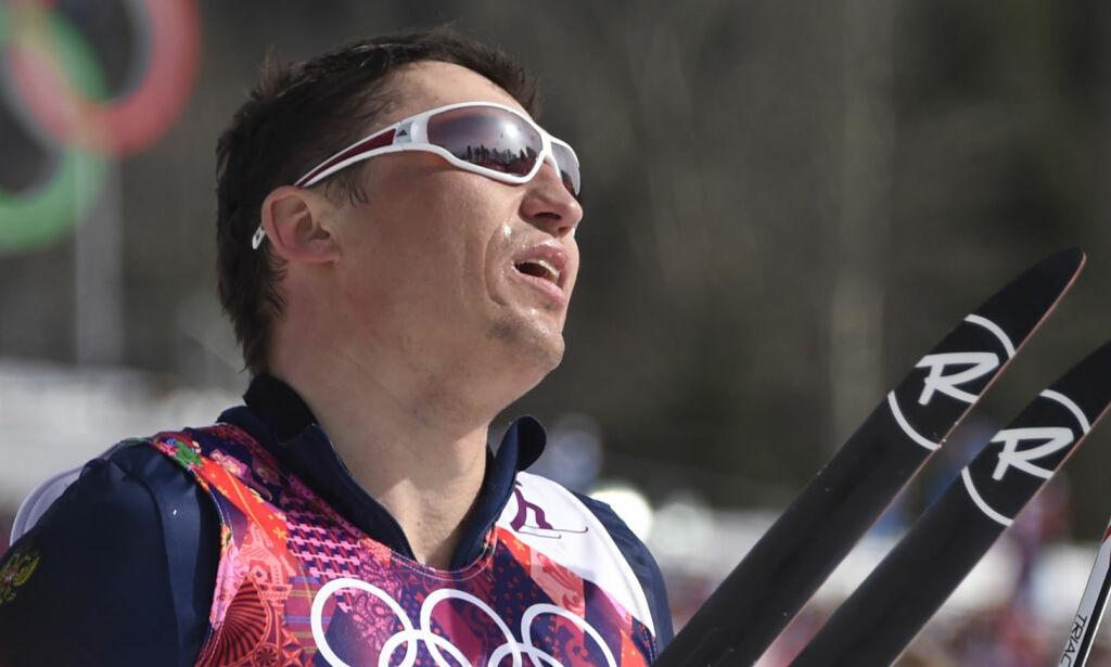 image: Etter frikjennelsen: Russerne får fortsatt ikke delta i OL