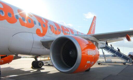 image: Nytt billigflyselskap til Norge: Se hvor det skal fly