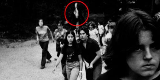 image: Knivstakk venninna 19 ganger som 12-åring. Nå er hun dømt til 40 år på psykiatrisk sykehus