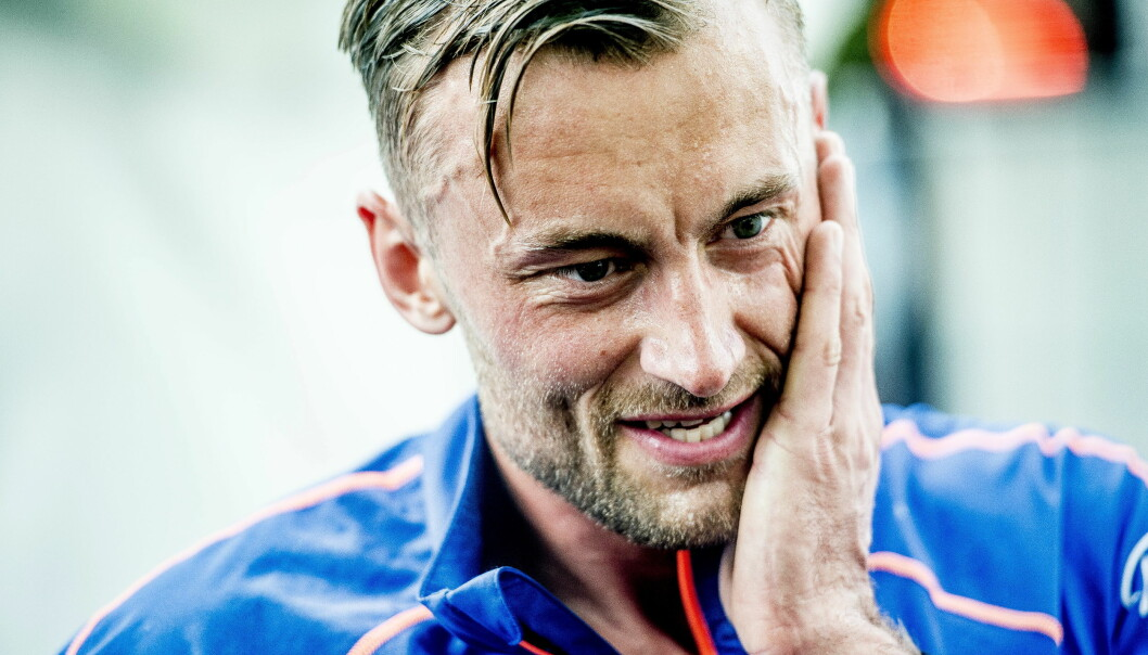 Hans egen bok avslører: Nå er Petter Northug ferdig som toppløper
