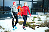 Beste løpejakke og skijakke DinSide