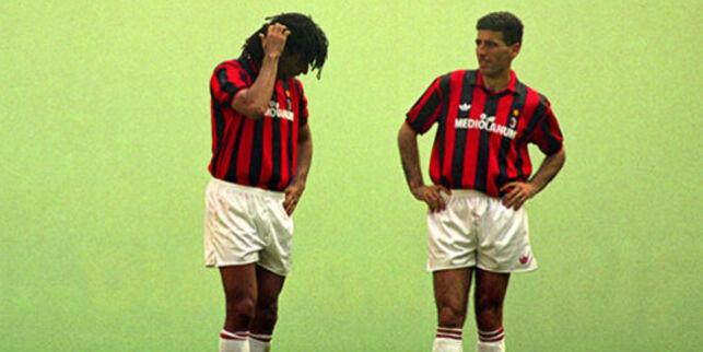 image: Supertjernene rømte til Italienske lag. Så raknet alt