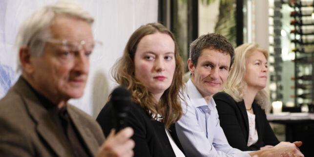 image: Staten frikjent i Norges første klimarettssak:- En gedigen skuffelse