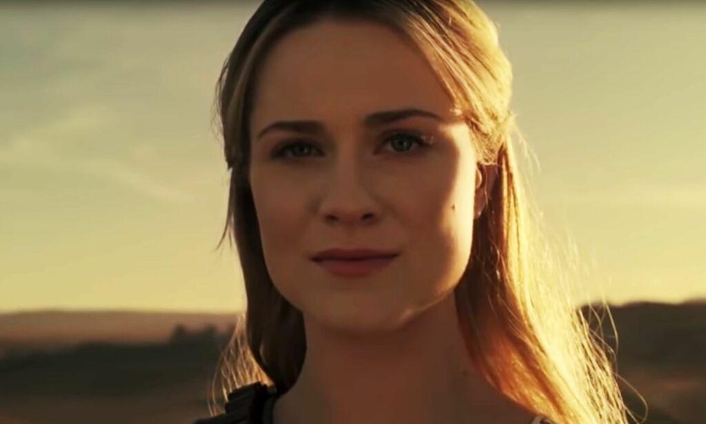 image: HBO gjemte hemmelig beskjed i «Westworld»-traileren