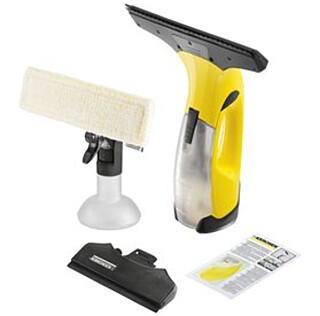image: Disse dingsene gjør husarbeidet lettere, raskere og bedre enn noensinne