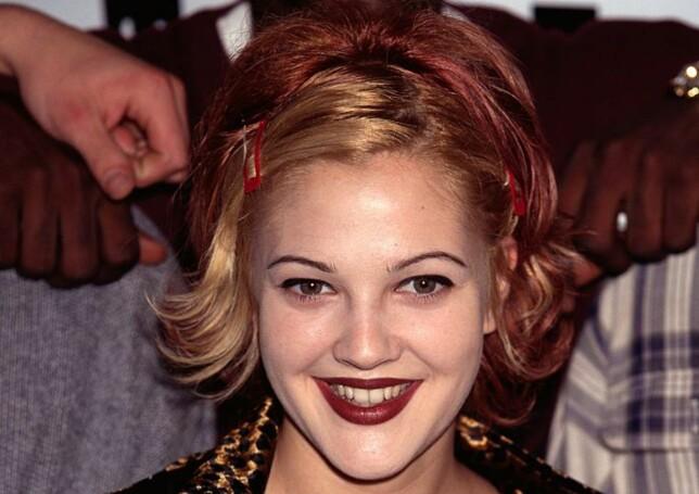 image: Dette var den mest trendy frisyren året du ble født