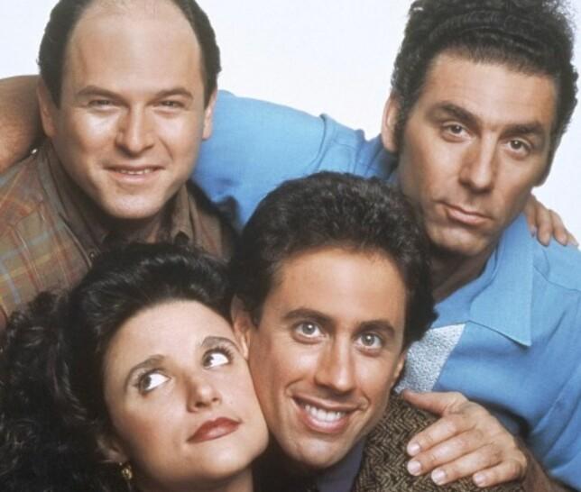 image: Dette var den mest populære TV-serien året du ble født