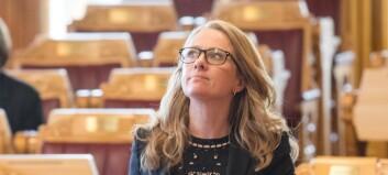 Dagbladet mener: Bekjempelse av arbeidskriminalitet må prioriteres høyere