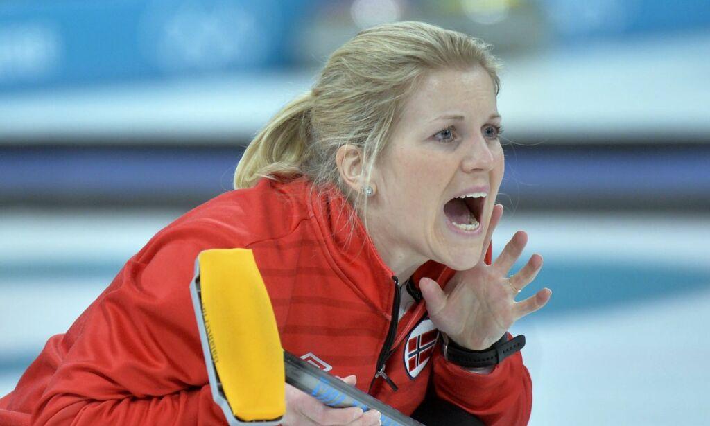 image: Sliter etter at arrangøren gjorde radikale endringer midt i OL: - Aldri opplevd det før
