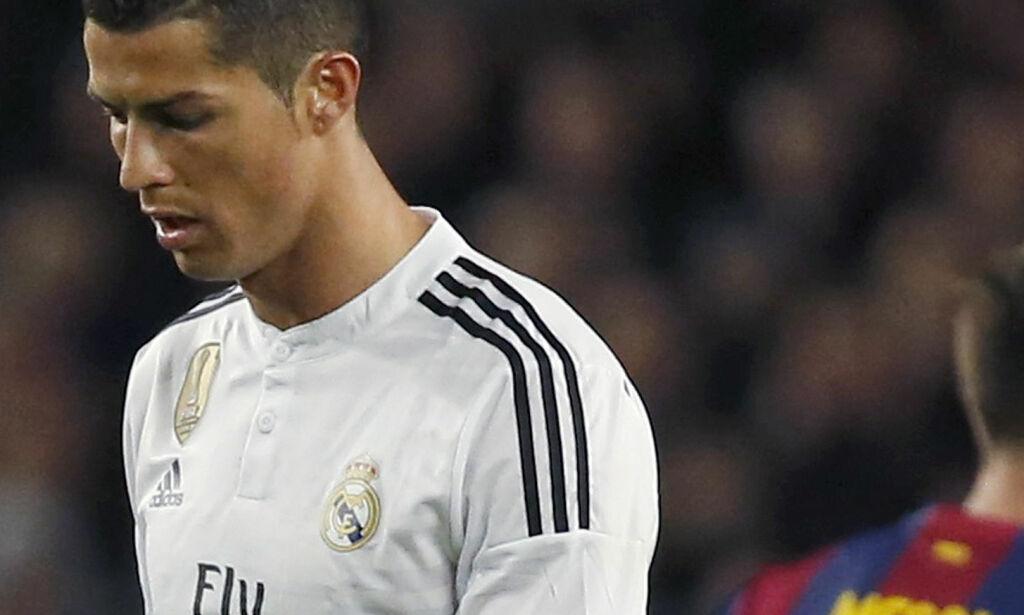 image: Her når ikke Messi og Ronaldo opp. Sjekk topp 20-lista!