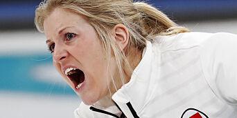 image: Taklet aldri arrangørenes curling-grep: - Det ble vendepunktet