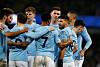 Billigere Premier League-avtale for britiske TV-stasjoner